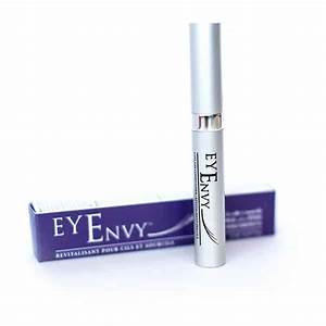 EYE ENVY 2 ML - New Skin Laser Clinic