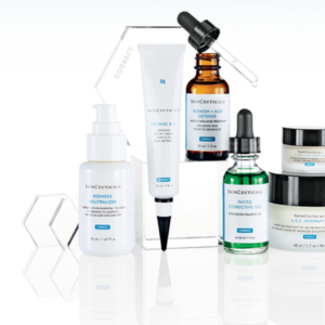 SkinCeuticals - Correct