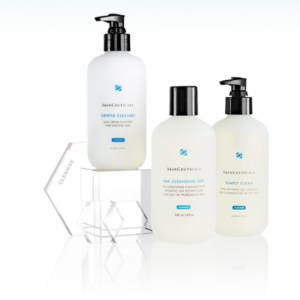 SkinCeuticals - Cleanse