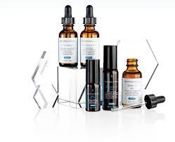 SkinCeuticals - Prevent